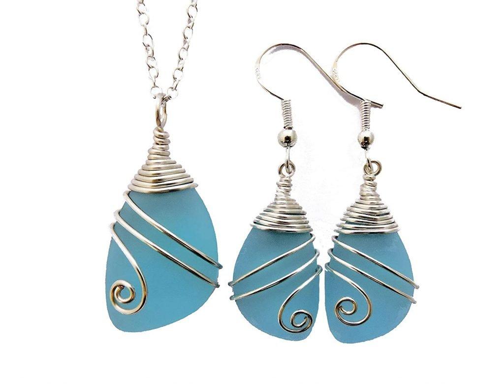 Handmade Glass Gifts